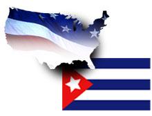 Le lobby cubain : «Viva influencia»
