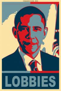 Obama élu grâce à l'argent des lobbies du numérique et de l'intelligentsia