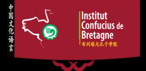 confucius-logo