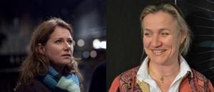 «La fille de Brest», un film sur Irène Frachon