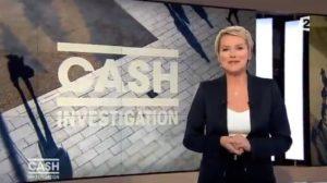 Cash Investigation, émission spéciale Paradise papers