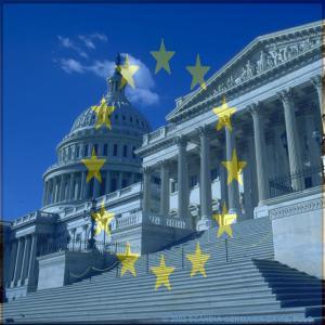 La lobbycratie toute puissante