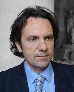 Frédéric Lefebvre, député-lobbyiste