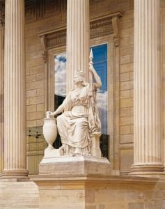 Le parlement va réfléchir à la codification du rôle des lobbyistes