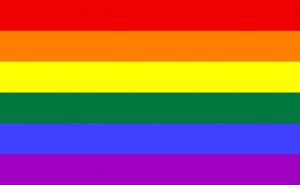 Gays, Lesbiennes et Lob-bi