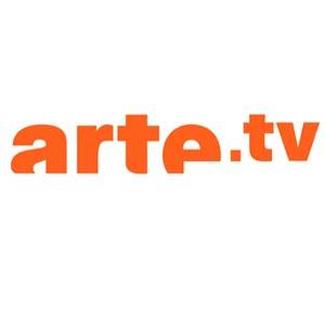 Soirée Thema spéciale lobbying sur Arte ce mardi 12 février
