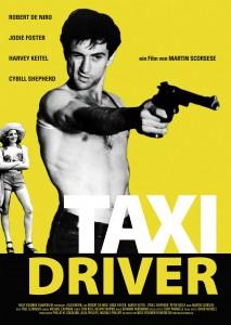 Lobby des taxis : les rouages de l'influence