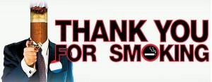 Une émission de LCP sur la cigarette électronique et le lobbying du tabac