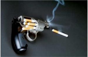 Cash investigation. Spécial Tabac